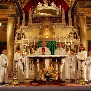 171021 St Vincent de Paul 3