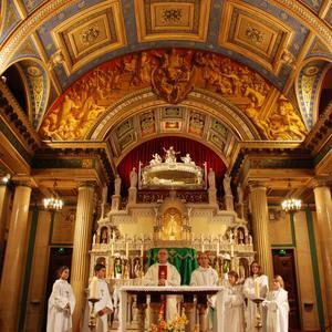 171021 St Vincent de Paul 5