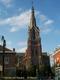 Eglise St Martin Fresnes/E.