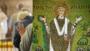 liturgie.catholique.fr