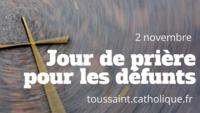 toussaint.catholique.fr