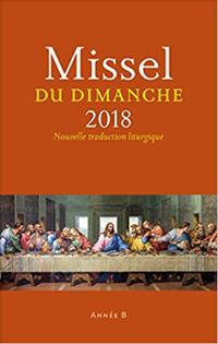Missel 2018