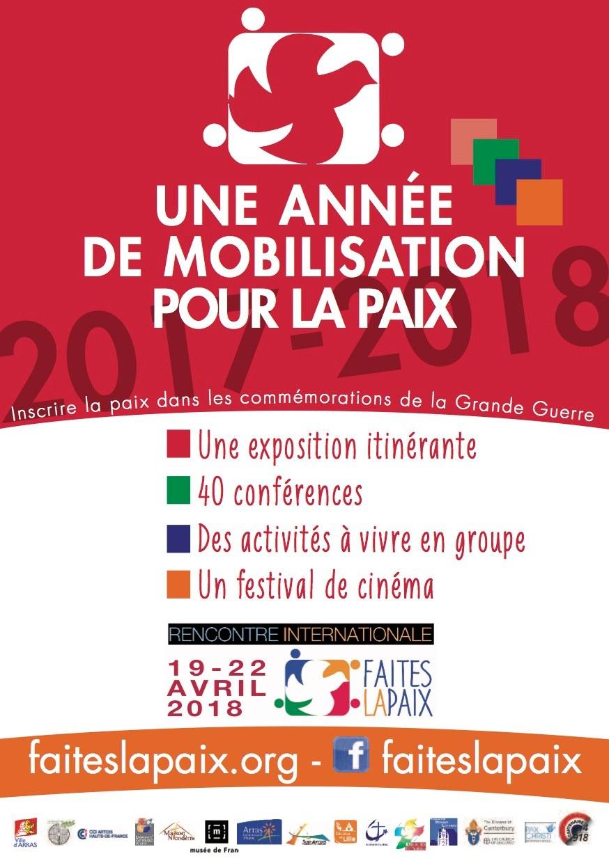Tract-annee-de-mobilisation-A5
