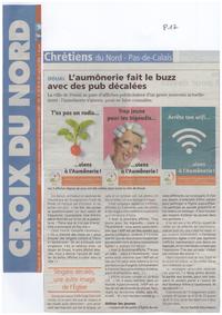 2017-10-20-Croix_du_Nord