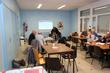 Cafe debat Secours catholique (09-11-2017) - 5
