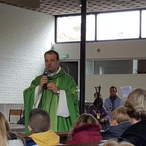 Messe des familles St Roch 2017 11 12 (2)