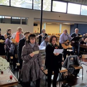 Messe des familles St Roch 2017 11 12 (4)