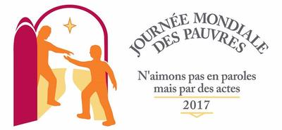 journee_mondiale_pauvres_logo_rcf