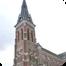 basilique Caudry