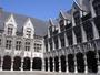 LIEGE_Palais_des_Princes_Eveques_(2)
