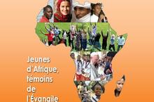 vignette-quete-afrique2018