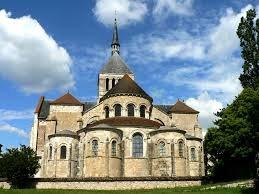 Saint-Benoit_-France4