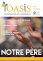 Couv Oasis 5
