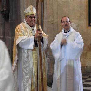 messe pour la paix 2017 11 26  (3)
