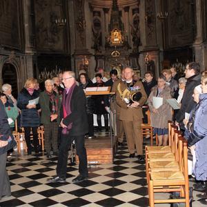 Priere oecumenique cathedrale 2017 11 23 (1)