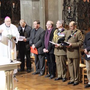 Priere oecumenique cathedrale 2017 11 23 (3)