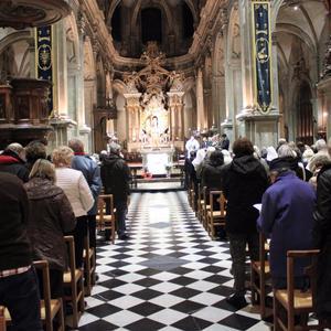 Priere oecumenique cathedrale 2017 11 23 (4)