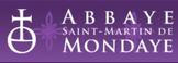 abbaye de mondaye 2
