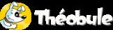 logo theobule