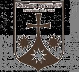 Logo-Province-site-web-mini-e1411499017147