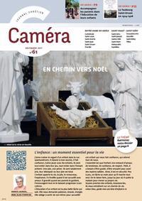 Camera 1