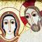 Lourdes-mosaique-de-lumiere_article