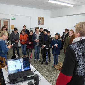 Prof foi St-Martin 2017-11-19 (5)