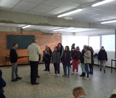 Prof foi St-Martin 2017-11-19 (13)