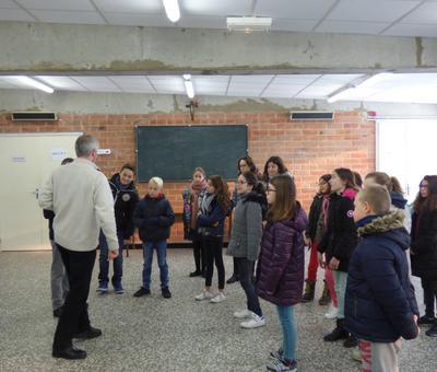 Prof foi St-Martin 2017-11-19 (15)