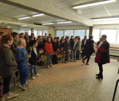 Prof foi St-Martin 2017-11-19 (66)