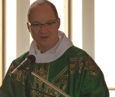 Prof foi St-Martin 2017-11-19 (75)