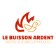 Logo Buisson Ardent