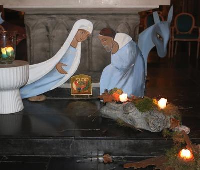 1712_Partage Lumière Bethléem 1