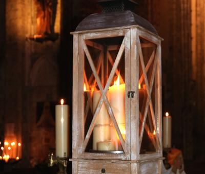 1712_Partage Lumière Bethléem 3