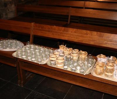 1712_Partage Lumière Bethléem 4