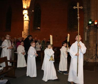 1712_Partage Lumière Bethléem 5