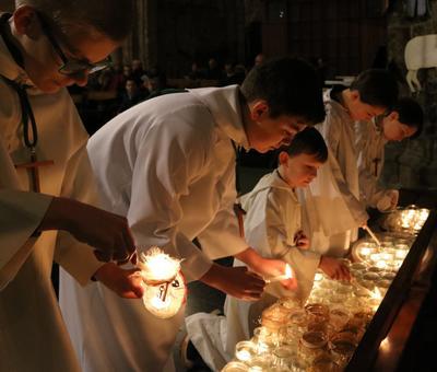 1712_Partage Lumière Bethléem 29