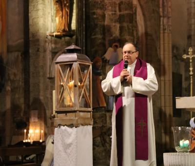 1712_Partage Lumière Bethléem 31