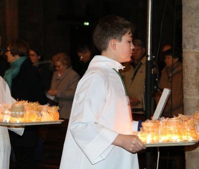 1712_Partage Lumière Bethléem 35