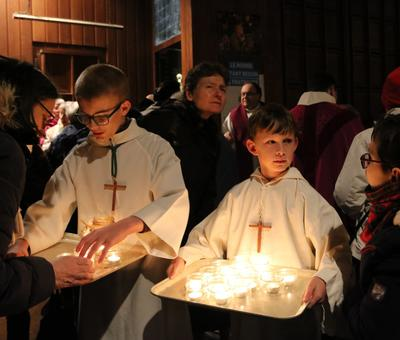 1712_Partage Lumière Bethléem 37