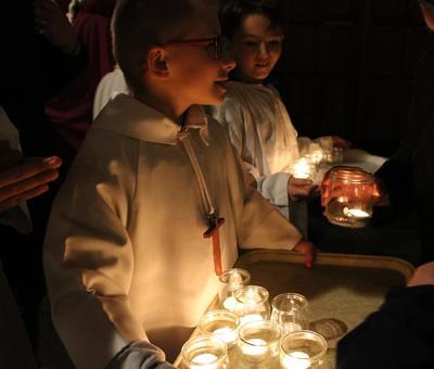 1712_Partage Lumière Bethléem 38