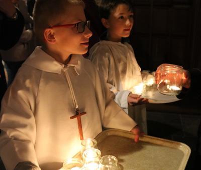 1712_Partage Lumière Bethléem 39