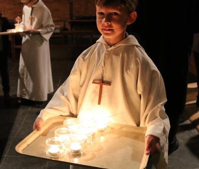 1712_Partage Lumière Bethléem 40