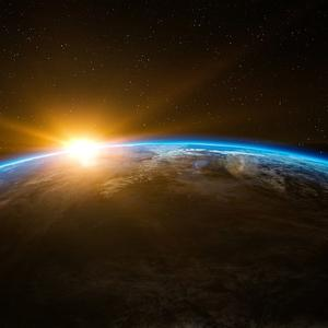 sunrise-1756274_1280