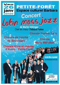 Concert_Latin_Jazz_Mass