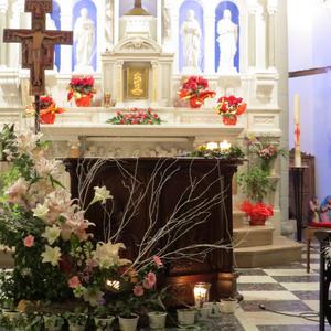 NOEL Messe de minuit HERGNIES 2017 (04)