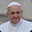 Pape Francois