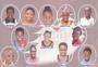 2018_01 Benin01