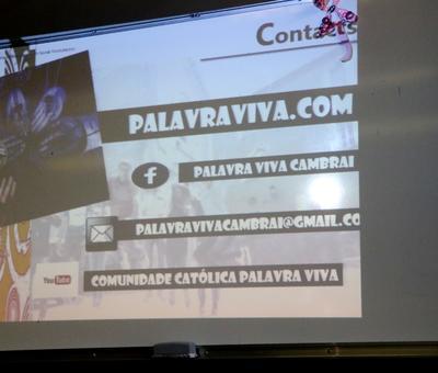 1801_Palavra Viva DDL 24