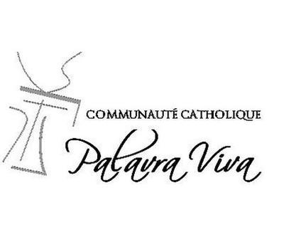 Logo_Palavra Viva (4)